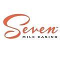 Seven Mile Casino logo