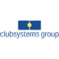 Clubsystems Group, Inc. logo