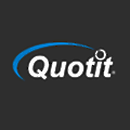 Quotit Corporation logo
