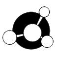 GridMarkets logo