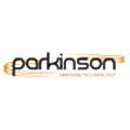 Parkinson Harness Technology logo
