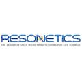Resonetics