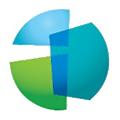 Intelsat General logo
