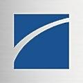MountainOne Financial Partners Inc logo
