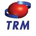Tower Resource Management, Inc. logo