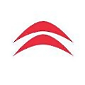 Ashly logo