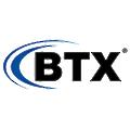BTX Technologies logo