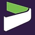 Incapsula Inc logo