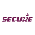 Secure Meters logo