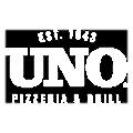 Uno Restaurant Holdings Corporation logo