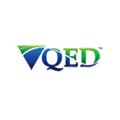 QED Environmental Systems logo
