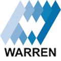 Warren Manufacturing Inc logo