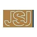 JSJ Corporation logo