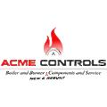 Acme Controls logo