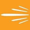 Iroquois Group Inc logo