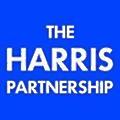 The Harris Partnership Ltd logo