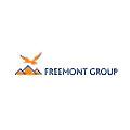 Freemont Group logo