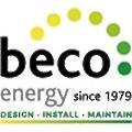 Beco Ltd logo