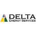 Delta Energy Services AS logo