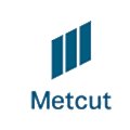 Metcut Research