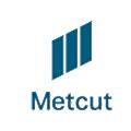 Metcut Research logo