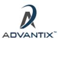 Advantix Thinaer logo