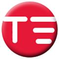 Trendsetter Electronics logo