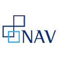 Nav Consulting logo