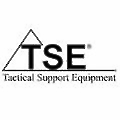 Tactical Support Equipment logo