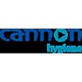 Cannon Hygiene Ltd logo