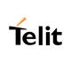 Telit Communications