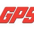 General Plumbing Supply Inc logo