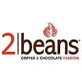 2beans