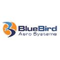 BlueBird Aero Systems