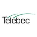 Telebec logo