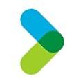 GlobalSign.in logo