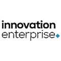 The Innovation Enterprise logo