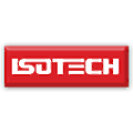 Isotech North America