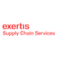 Exertis Supply Chain Services