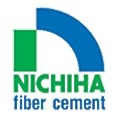 Nichiha Corporation logo
