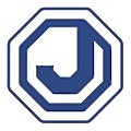 Jepson & Co Ltd logo