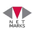 Netmarks logo