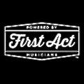 First Act Inc logo
