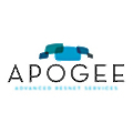 Apogee Telecom Inc logo