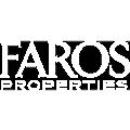 Faros Properties LLC logo