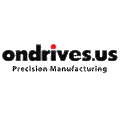 Ondrives.US Corporation logo