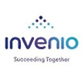 Invenio Business Solutions logo
