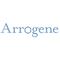 Arrogene logo
