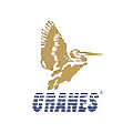 Cranes Software logo
