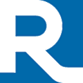 Rodem Inc logo